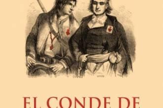 «El conde de Chanteleine», de Julio Verne: una novela casi inédita tras vetarla su editor por atacar la Revolución Francesa