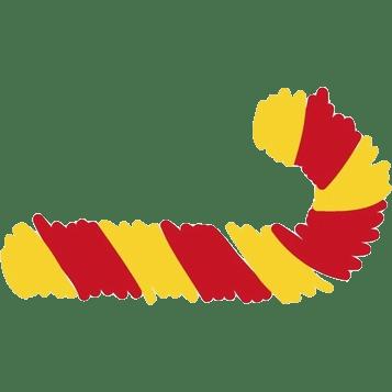 ¡Se puede vencer al nacionalismo! Dolça Catalunya presenta la hoja de ruta para derrotarlo